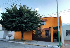Foto de casa en venta en sobreretillo , paseo del saltito, durango, durango, 0 No. 01
