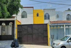 Foto de casa en renta en socavón , el batan, corregidora, querétaro, 0 No. 01