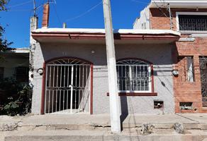 Foto de casa en venta en sociólogos 71, tierra blanca, culiacán, sinaloa, 0 No. 01