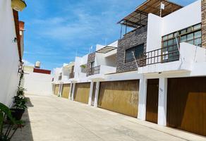 Foto de casa en venta en soconusco 130 , volcanes, oaxaca de juárez, oaxaca, 0 No. 01