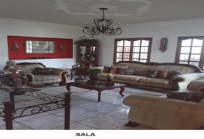 Foto de casa en venta en socorro palacios , la trinidad, comala, colima, 0 No. 01