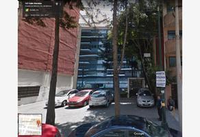 Foto de edificio en venta en socrates 1, polanco i sección, miguel hidalgo, df / cdmx, 0 No. 01