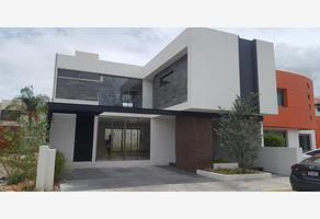Foto de casa en venta en sócrates 110, la moraleja, pachuca de soto, hidalgo, 0 No. 01