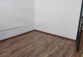 Foto de oficina en renta en socrates 133, polanco v sección, miguel hidalgo, df / cdmx, 0 No. 01