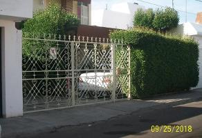 Casas En Venta En Fatima Durango Durango Propiedades Com