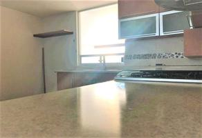 Foto de casa en venta en socrates 367 , la moraleja, pachuca de soto, hidalgo, 0 No. 01