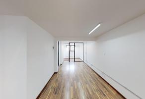 Foto de oficina en renta en sócrates , polanco iii sección, miguel hidalgo, df / cdmx, 16346199 No. 01