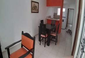 Foto de departamento en renta en sodzil norte , royal del norte, mérida, yucatán, 0 No. 01
