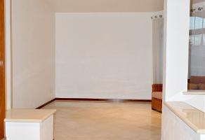 Foto de casa en renta en sofia camarena de jimenez , residencial santa fe, zapopan, jalisco, 6631429 No. 03