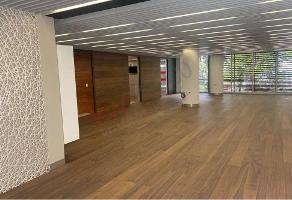 Foto de oficina en renta en sófocles 127, polanco v sección, miguel hidalgo, df / cdmx, 0 No. 01