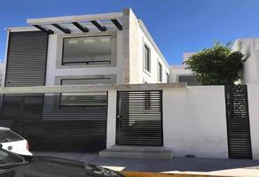 Foto de casa en venta en sófocles , la moraleja, pachuca de soto, hidalgo, 0 No. 01