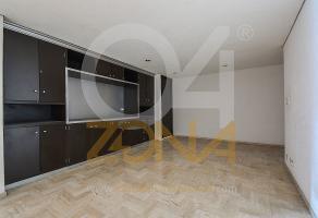 Foto de departamento en venta en sófocles , polanco iv sección, miguel hidalgo, df / cdmx, 0 No. 01