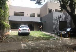 Foto de casa en renta en sofocles , polanco iv sección, miguel hidalgo, df / cdmx, 0 No. 01