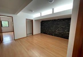 Foto de oficina en renta en sofocles , polanco iv sección, miguel hidalgo, df / cdmx, 0 No. 01