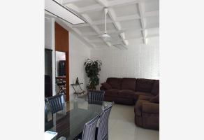 Foto de casa en venta en sol 1, jardines de cuernavaca, cuernavaca, morelos, 0 No. 01