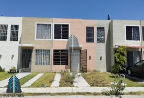 Foto de casa en venta en sol 122, las víboras (fraccionamiento valle de las flores), tlajomulco de zúñiga, jalisco, 0 No. 01