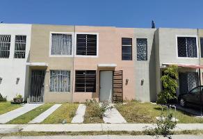 Foto de casa en venta en sol 122, real del sol, tlajomulco de zúñiga, jalisco, 0 No. 01