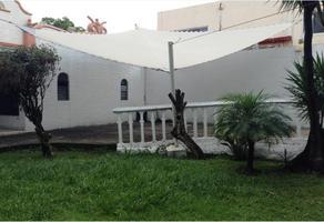 Foto de casa en renta en sol 152, jardines de cuernavaca, cuernavaca, morelos, 0 No. 02
