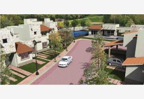 Foto de terreno habitacional en venta en sol 33, el marqués, querétaro, querétaro, 6676133 No. 01