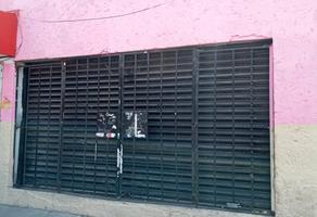Foto de local en renta en sol 66 , guerrero, cuauhtémoc, df / cdmx, 0 No. 01