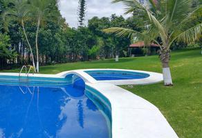 Foto de casa en renta en sol 89, jardines de cuernavaca, cuernavaca, morelos, 0 No. 01