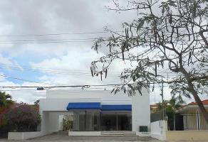 Foto de local en renta en  , sol campestre, mérida, yucatán, 10480600 No. 01