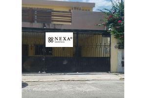 Foto de casa en renta en  , sol campestre, mérida, yucatán, 11703671 No. 01