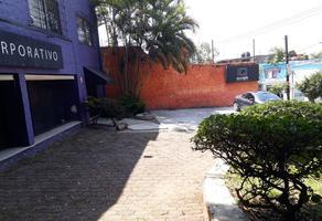 Foto de oficina en renta en sol , jardines de cuernavaca, cuernavaca, morelos, 19104687 No. 01
