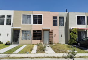 Foto de casa en venta en sol , real del sol, tlajomulco de zúñiga, jalisco, 13084227 No. 01