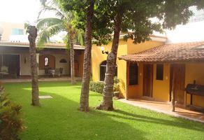 Foto de casa en condominio en venta en sol , sm 21, benito juárez, quintana roo, 16799859 No. 01