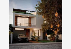 Foto de casa en venta en sola 0, jardines de cuernavaca, cuernavaca, morelos, 0 No. 01