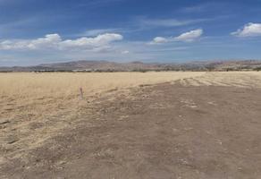 Foto de terreno habitacional en venta en  , solano, guanajuato, guanajuato, 0 No. 01