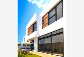 Foto de casa en venta en solares 1, solares, zapopan, jalisco, 0 No. 01