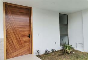 Foto de casa en renta en solares 1633 1633, solares, zapopan, jalisco, 0 No. 01