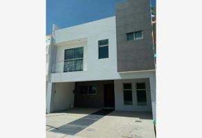 Foto de casa en venta en solares 300, residencial militar, zapopan, jalisco, 0 No. 01