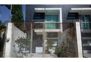 Foto de casa en venta en  , solares grandes, atlixco, puebla, 18559089 No. 01