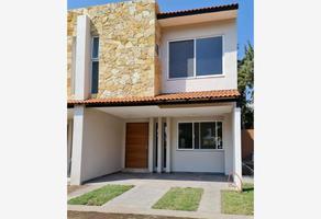 Foto de casa en venta en  , solares grandes, atlixco, puebla, 0 No. 01