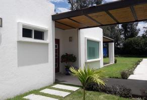 Foto de casa en venta en  , solares grandes, atlixco, puebla, 6336157 No. 01