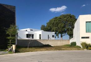 Foto de terreno habitacional en venta en  , solares, zapopan, jalisco, 0 No. 01