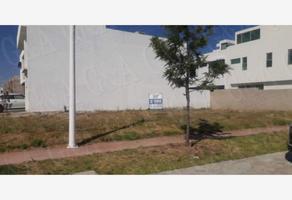 Foto de terreno habitacional en venta en  , solares, zapopan, jalisco, 19158487 No. 01