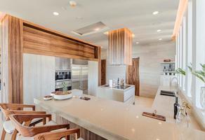Foto de casa en venta en solaz residences 303 , el tule, los cabos, baja california sur, 11062821 No. 03