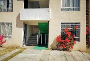 Foto de departamento en venta en soldatti 19, las víboras (fraccionamiento valle de las flores), tlajomulco de zúñiga, jalisco, 0 No. 02