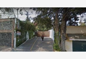 Foto de departamento en venta en soledad 147 edificio b, san nicolás totolapan, la magdalena contreras, df / cdmx, 0 No. 01