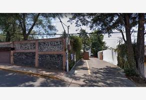 Foto de departamento en venta en soledad 147, san nicolás totolapan, la magdalena contreras, df / cdmx, 15587555 No. 01