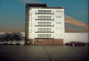 Foto de departamento en venta en soledad anaya solorzano , magisterial vista bella, tlalnepantla de baz, méxico, 19815562 No. 01
