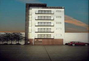 Foto de departamento en venta en soledad anaya solorzano , magisterial vista bella, tlalnepantla de baz, méxico, 0 No. 01