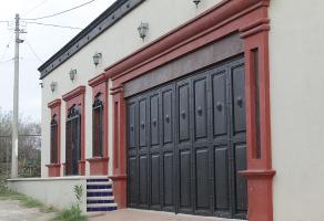 Foto de casa en venta en soledad barragan , el verde, el salto, jalisco, 10620217 No. 01