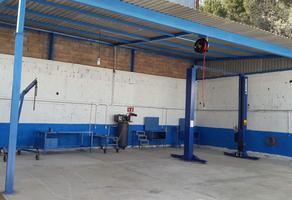 Foto de local en renta en  , soledad de graciano sanchez centro, soledad de graciano sánchez, san luis potosí, 14004755 No. 01