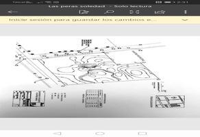 Foto de terreno habitacional en venta en  , soledad de graciano sanchez centro, soledad de graciano sánchez, san luis potosí, 17945179 No. 01