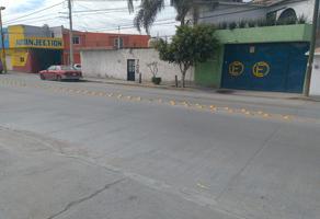Foto de local en renta en  , soledad de graciano sanchez centro, soledad de graciano sánchez, san luis potosí, 0 No. 01